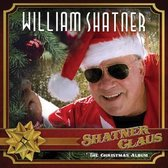 Shatner Claus- The Christmas Album