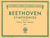 Ludwig Von Beethoven Symphonies