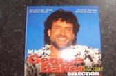 George Baker Selection - Het beste van