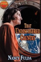 That Undiscovered Country