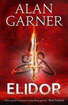 Elidor (Essential Modern Classics)