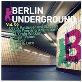 Berlin Underground Vol.6