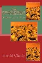 The Philosopher of Butterbiggens