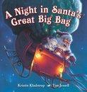 A Night in Santa's Great Big Bag