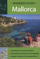 Deltas wandelgids - Mallorca