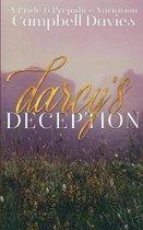 Darcy's Deception