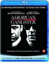 American Gangster (Blu-ray)
