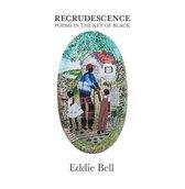 Recrudescence