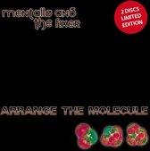 Arrange The Molecule (Ltd)