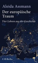 Afbeelding van Der europäische Traum