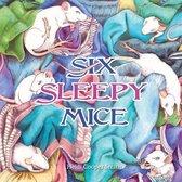 Six Sleepy Mice