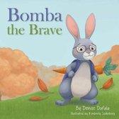 Bomba the Brave