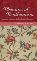 Pleasures of Benthamism