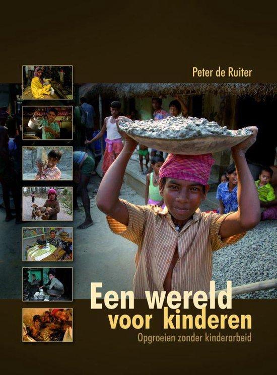 Een wereld voor kinderen