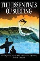 The Essentials of Surfing