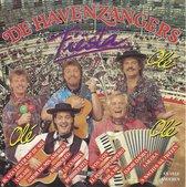De Havenzangers - Fiësta