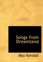 Songs from Dreamland