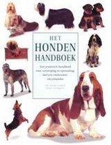 Het honden handboek