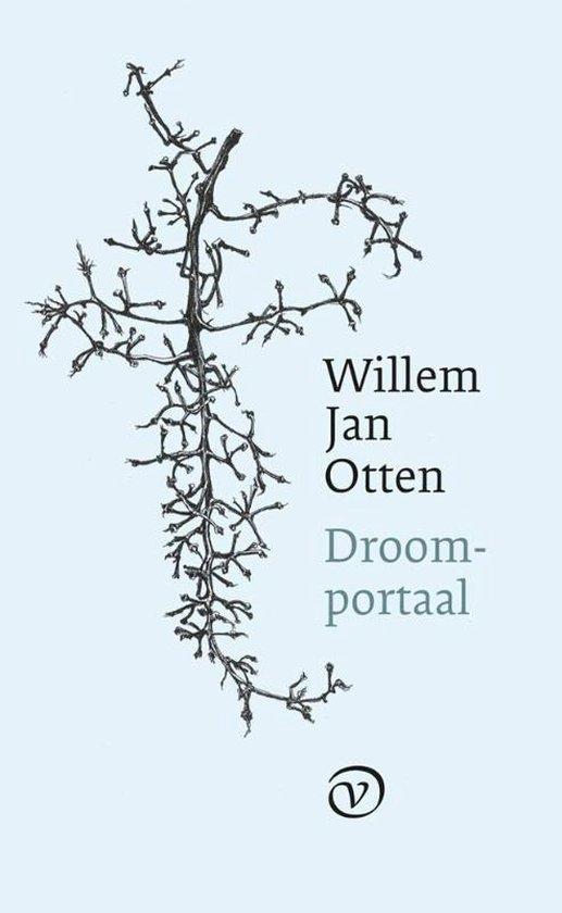 Droomportaal - Willem Jan Otten |