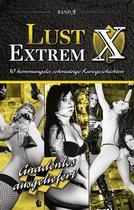 Lust Extrem 3: Gnadenlos ausgeliefert