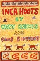 Inca Hoots