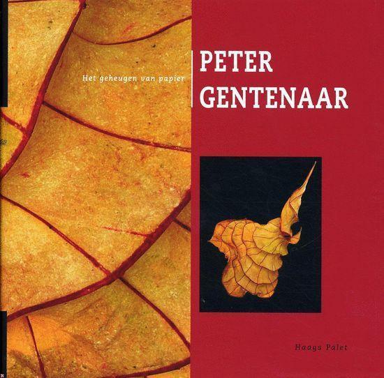 Peter Gentenaar