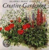 Reader's Digest Guide to Creative Gardening