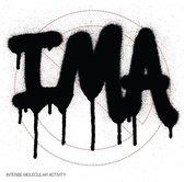 I.M.A. Lp