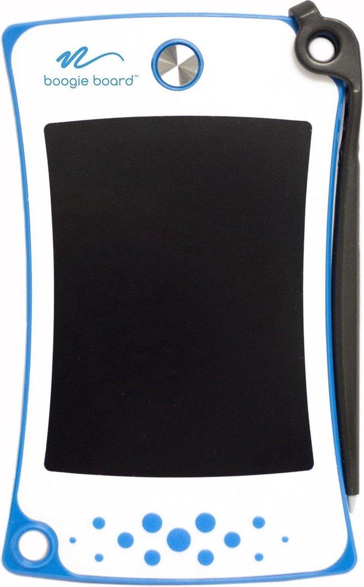 Boogie Board Jot 4.5 - LCD eWriter - Blue