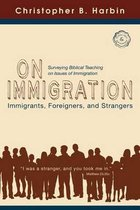 On Immigration