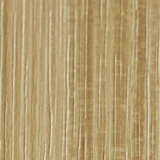 Bol Com Interieurfolie Houtlooksticker Interieur Decoratie Muur Meubelfolie