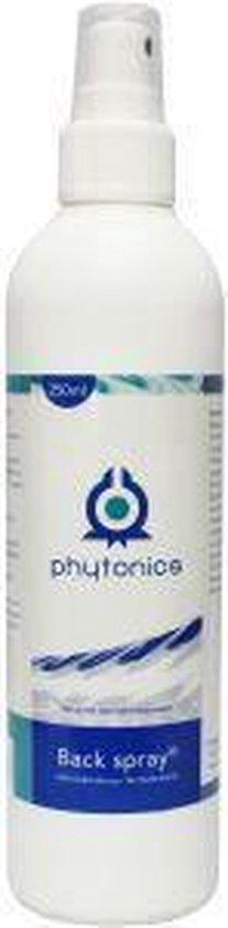 Phytonics Back Spray - 250 ml