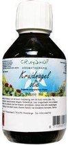 Cruydhof Kruidnagel Olie - Indonesie  - 200 ml