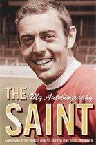 The Saint - My Autobiography