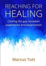 Reaching for Healing