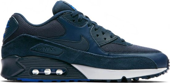 bol.com | Nike Air Max 90 Essential Sneaker Heren ...