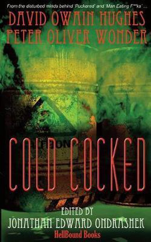 Cold Cocked