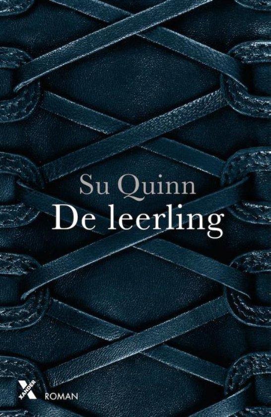 De leerling - Su Quinn |