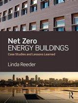 Net Zero Energy Buildings