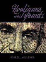 Hooligans and Tyrants