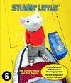 Stuart Little (Blu-ray)