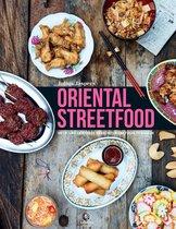 Oriental Streetfood