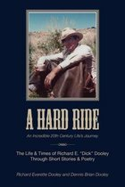A Hard Ride
