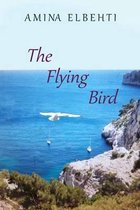 The Flying Bird