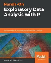 Hands-On Exploratory Data Analysis with R