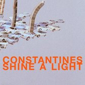 Shine A Light (+7
