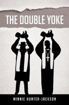 The Double Yoke
