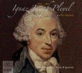 Pleyel, I.J.