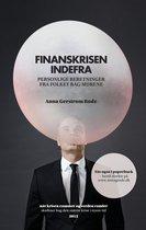 Finanskrisen - indefra