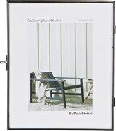 BePureHome GALLERY FOTOLIJST GROOT 22,3x26,5